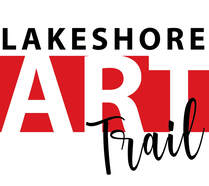 LAKESHORE ART TRAIL